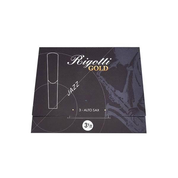 Rigotti Gold RGA35/3
