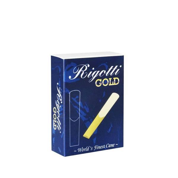 Rigotti Gold RGA45/10