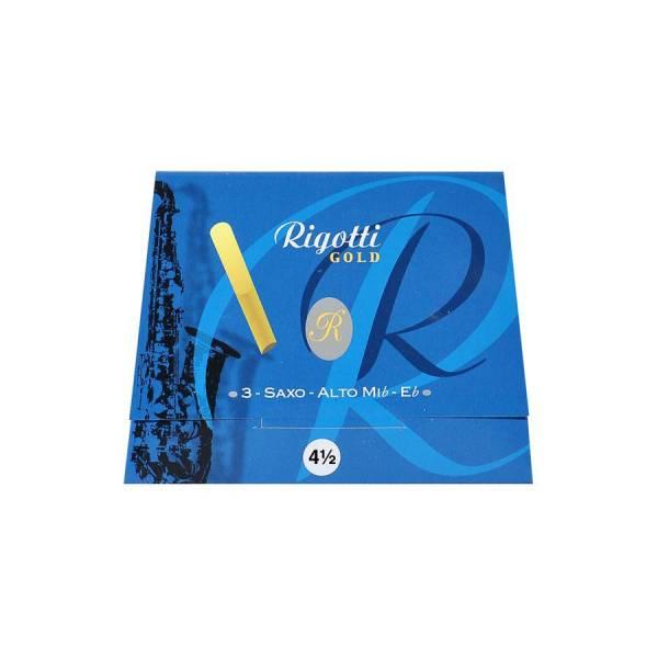 Rigotti Gold RGA45/3