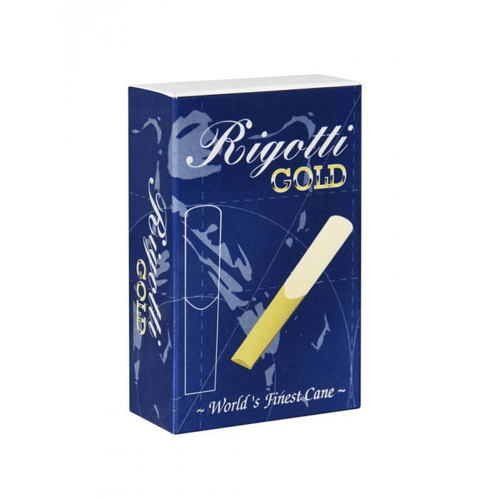 Rigotti Gold RGB25/10