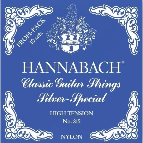 Hannabach 652778