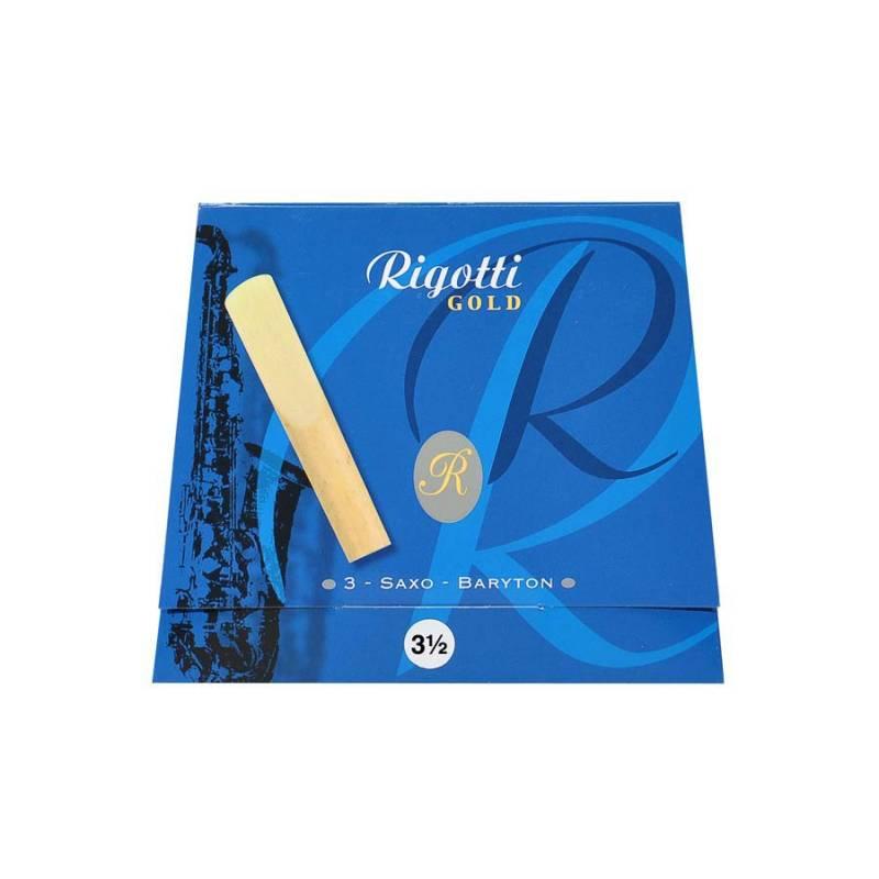 Rigotti Gold RGB35/3