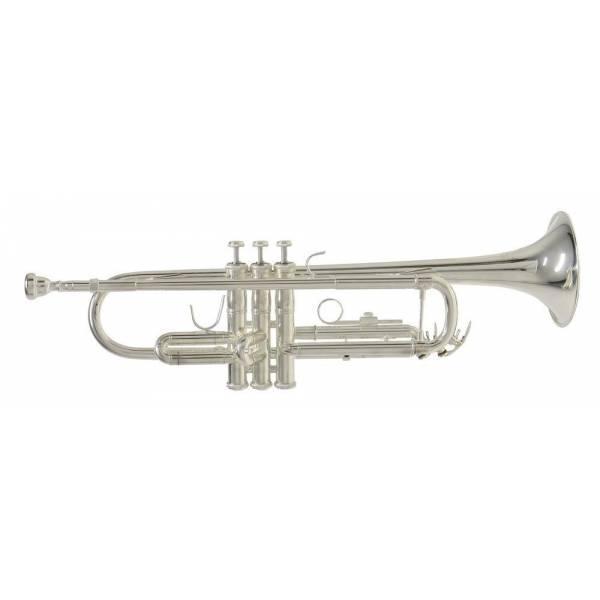 Bach TR650S