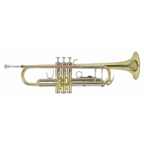 Bach 706001