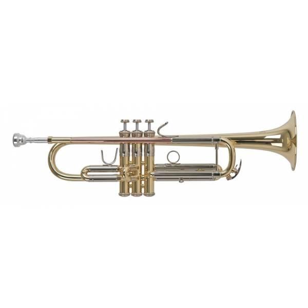 Bach 706005