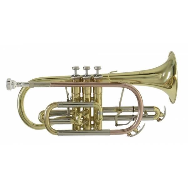 Bach 706016