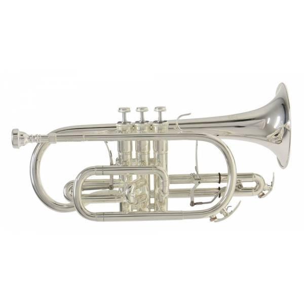 Bach 706018