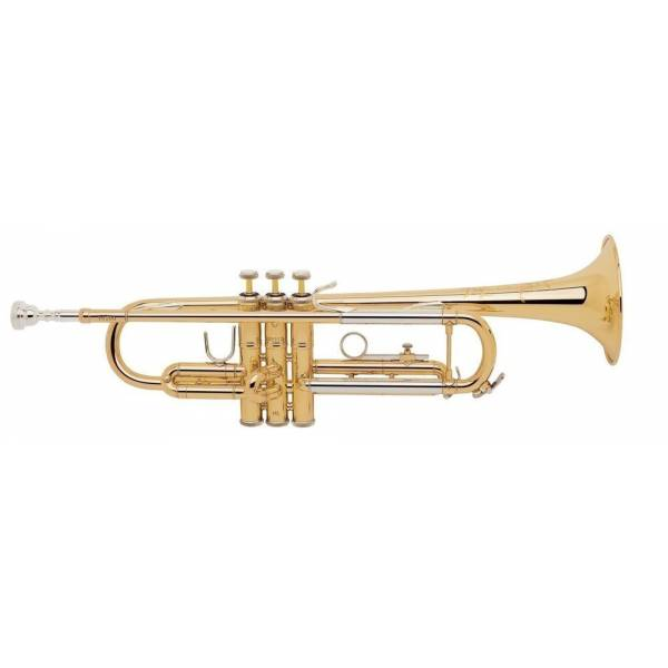 Bach 706050
