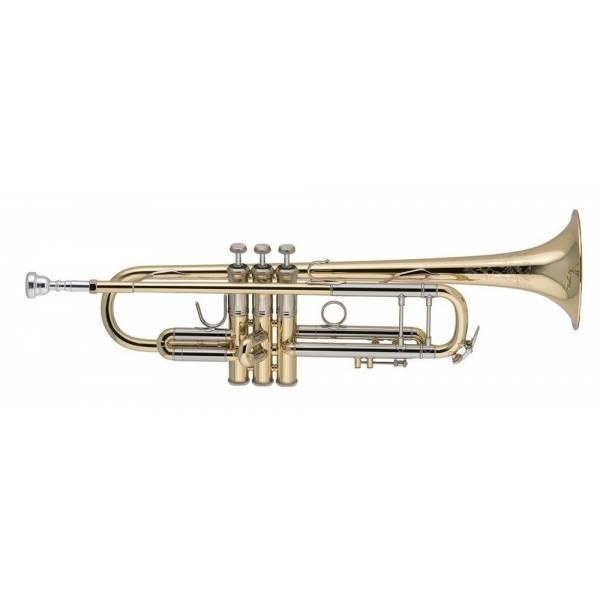 Vincent Bach 190-43 Stradivarius