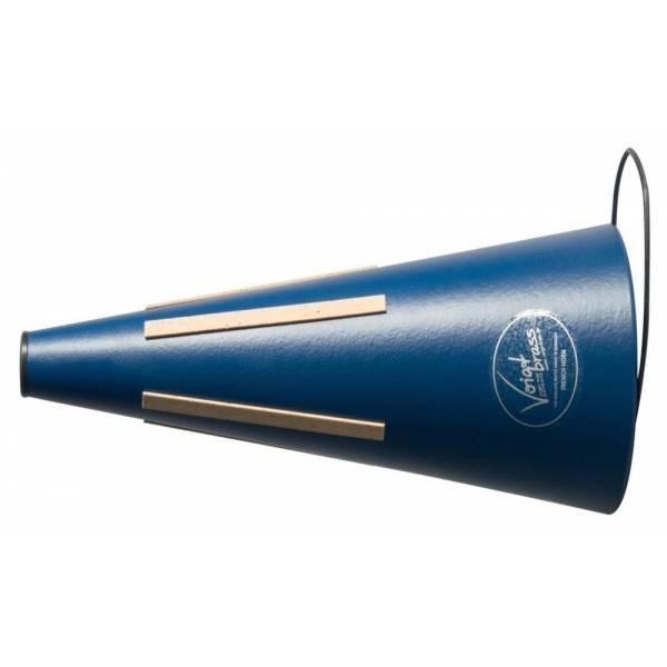 Voigt-Brass 722512