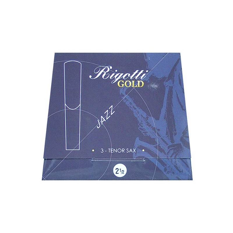 Rigotti Gold RGT25/3