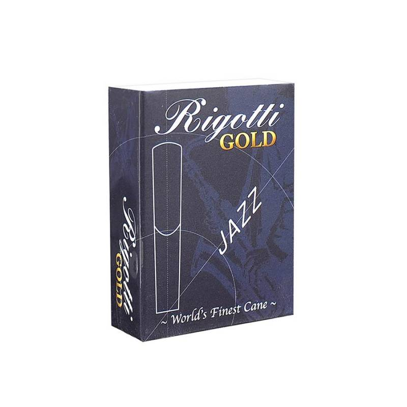 Rigotti Gold RGT30/10