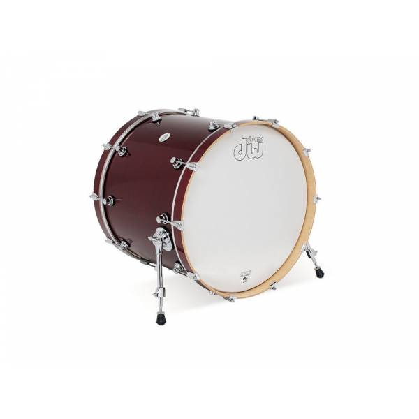 Drum Workshop 800294