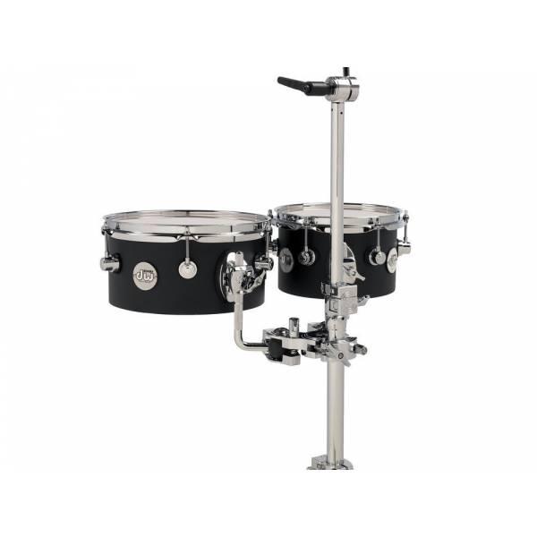 Drum Workshop 800321