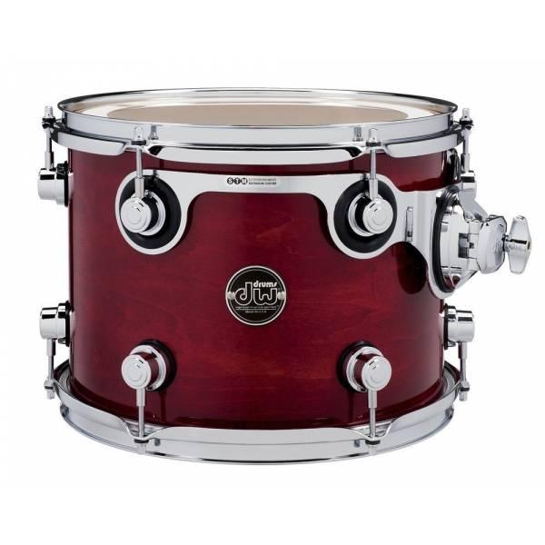 Drum Workshop 800510501