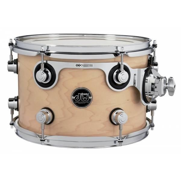 Drum Workshop 800512502