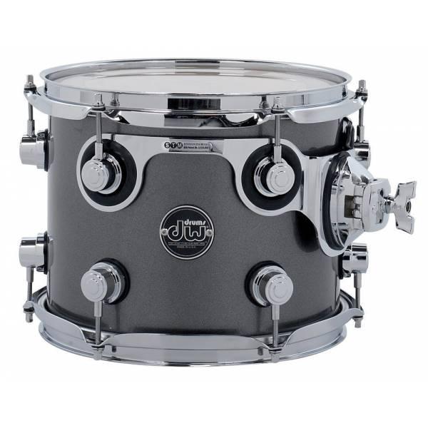Drum Workshop 800517