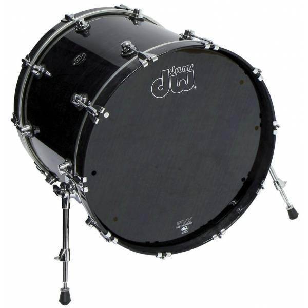 Drum Workshop 800557