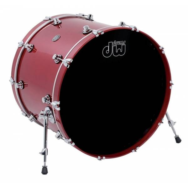 Drum Workshop 800560