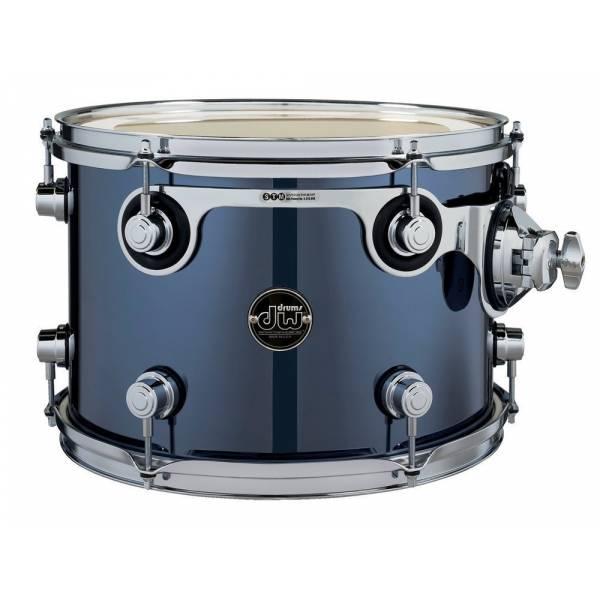 Drum Workshop 8007971