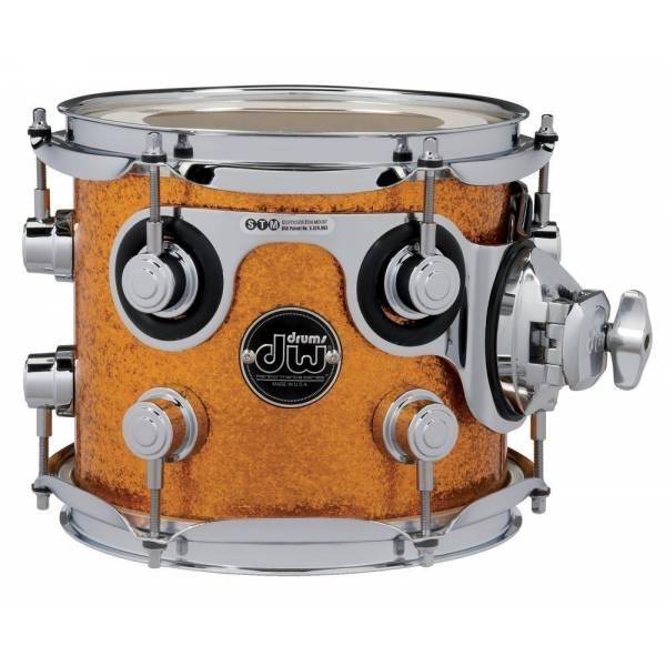 Drum Workshop 800807