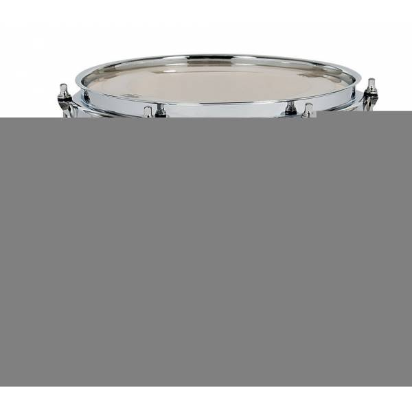 Drum Workshop 800808