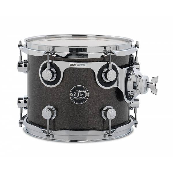 Drum Workshop 800816