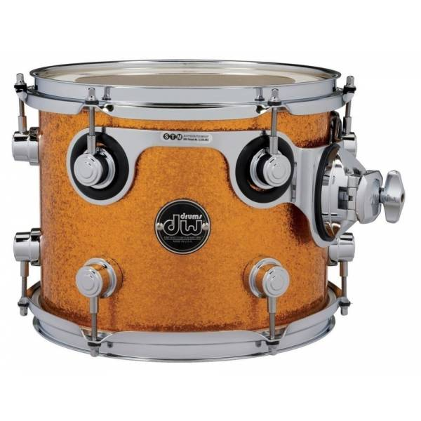 Drum Workshop 800817