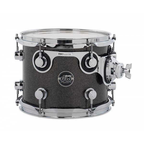 Drum Workshop 800818