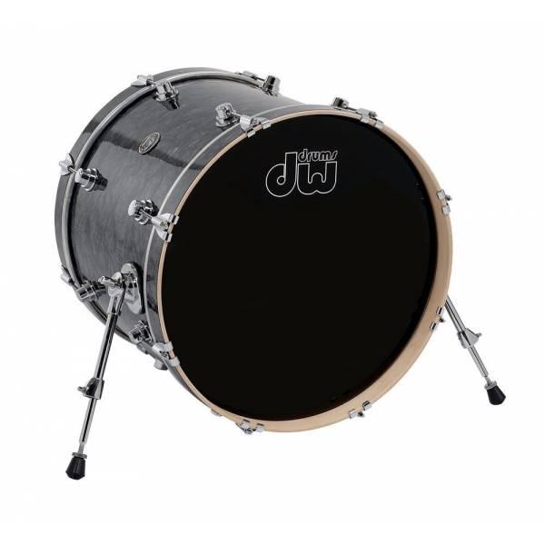 Drum Workshop 800846