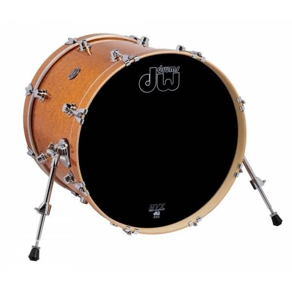 Drum Workshop 800847