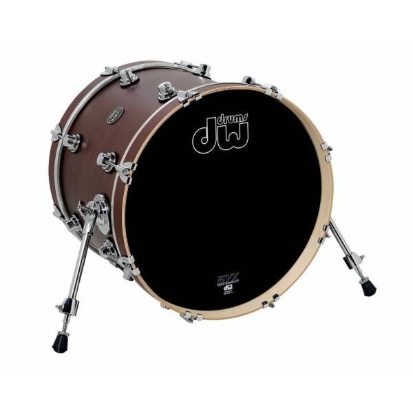 Drum Workshop 8008491