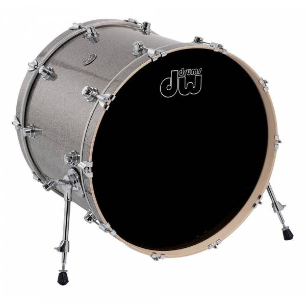 Drum Workshop 800852