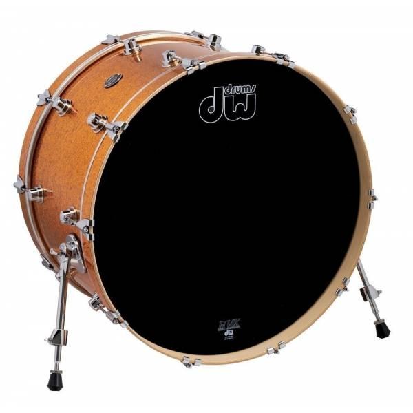 Drum Workshop 8008671