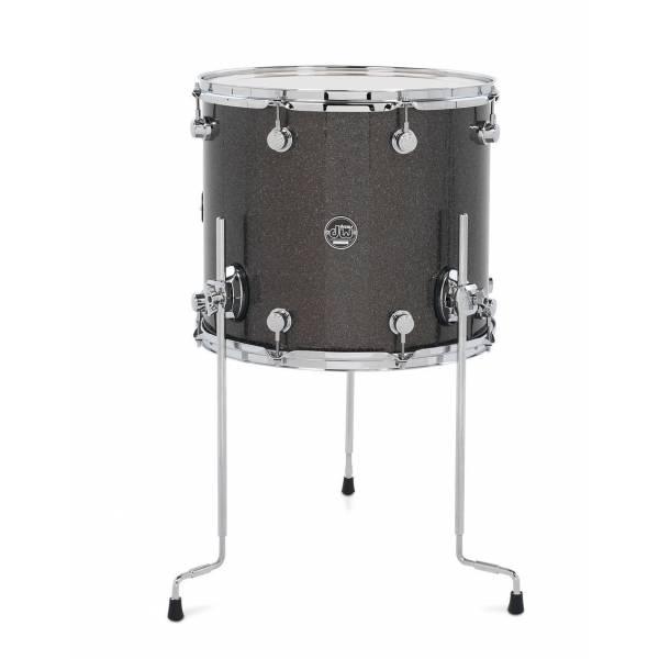 Drum Workshop 800879
