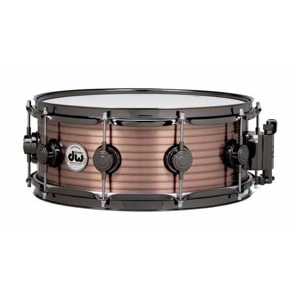 Drum Workshop 8023511