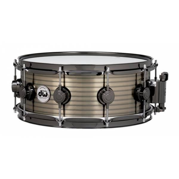 Drum Workshop 8023561