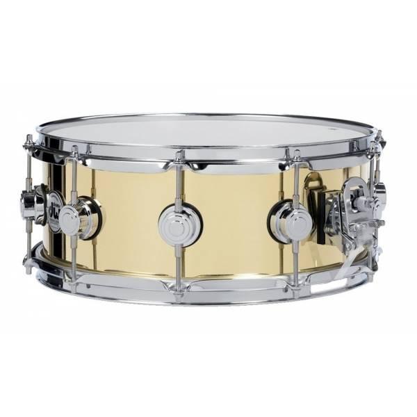 Drum Workshop 8024161