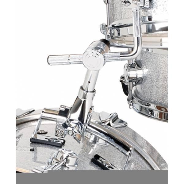 Drum Workshop 802480