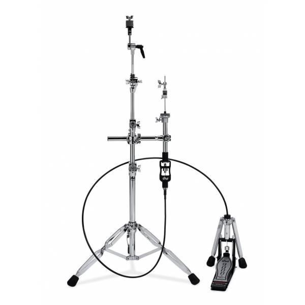 Drum Workshop 802564