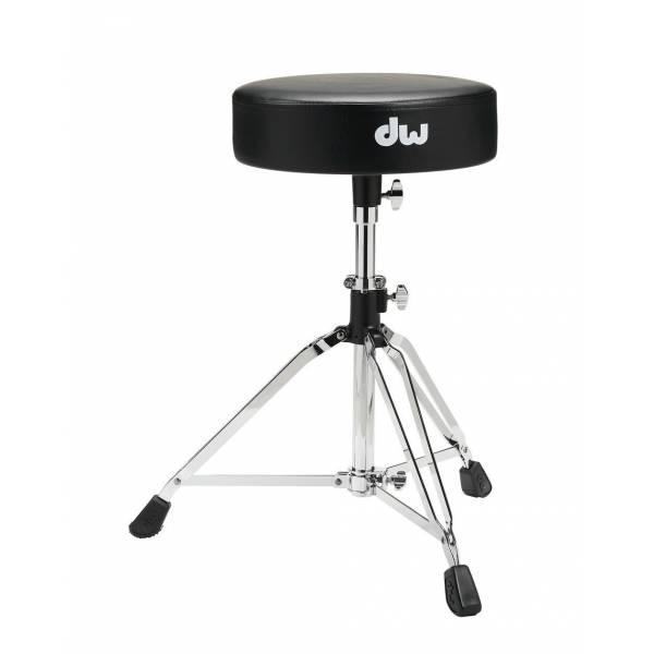 Drum Workshop 802681