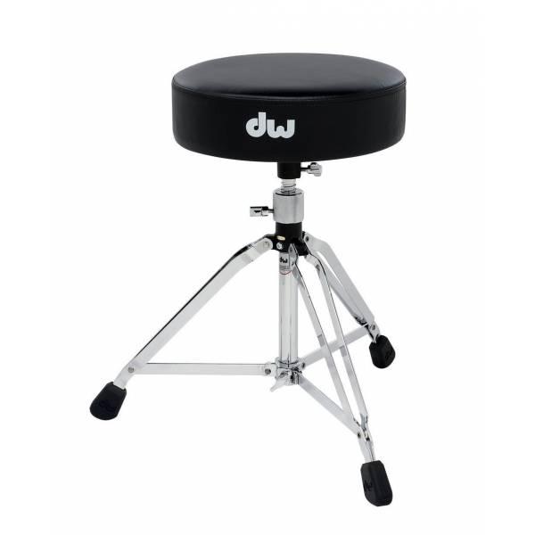 Drum Workshop 802684