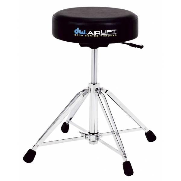 Drum Workshop 802694