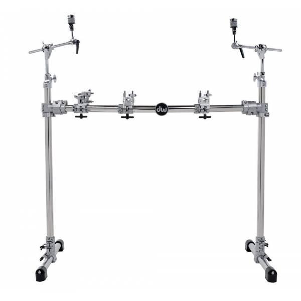 Drum Workshop 802700