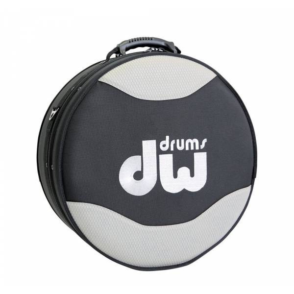 Drum Workshop 802837