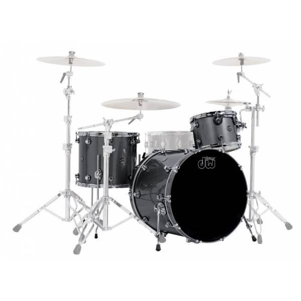 Drum Workshop 809050