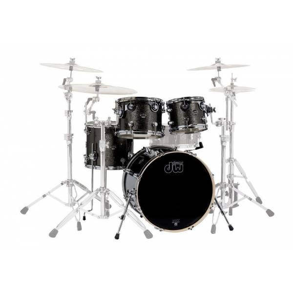 Drum Workshop 809102