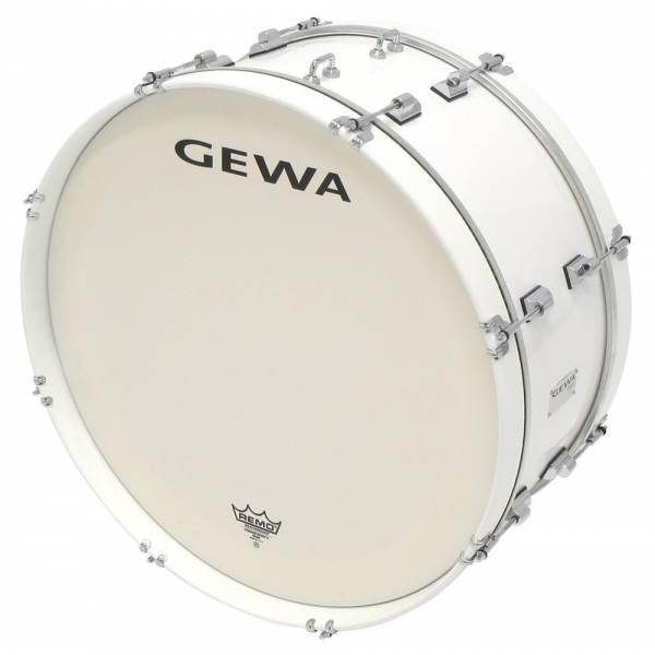 GEWA 892224