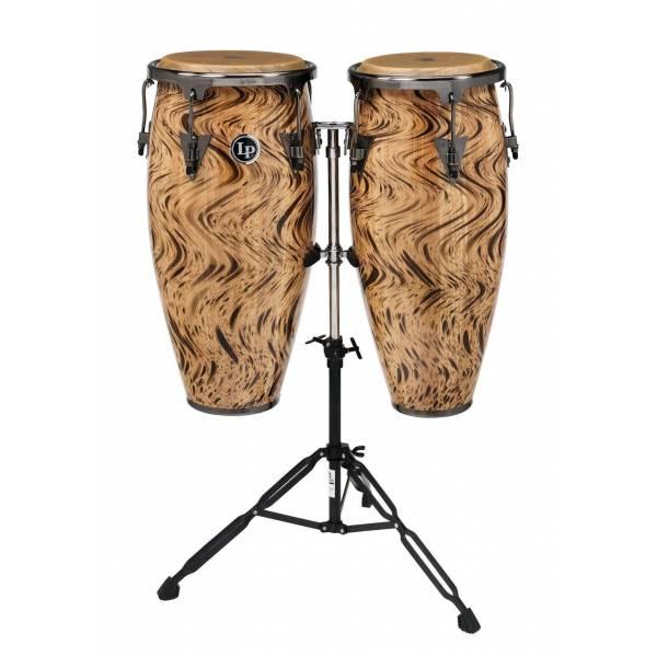 Latin Percussion LP801592