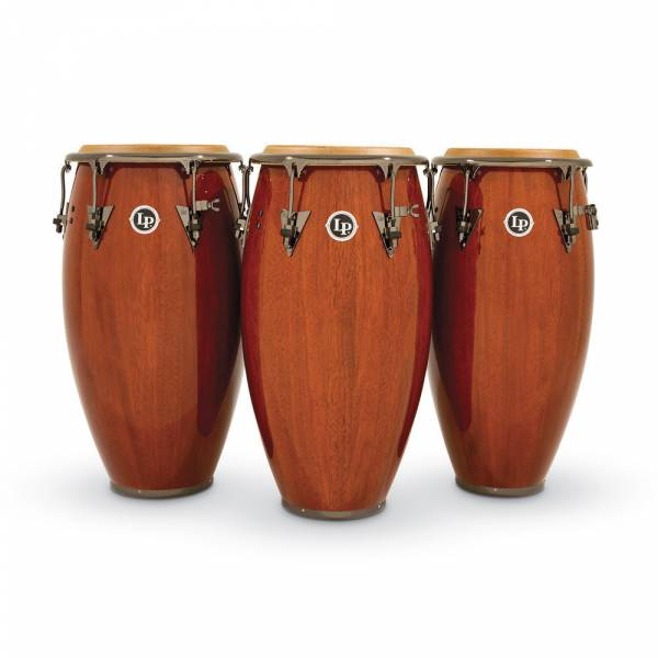 Latin Percussion LP803404